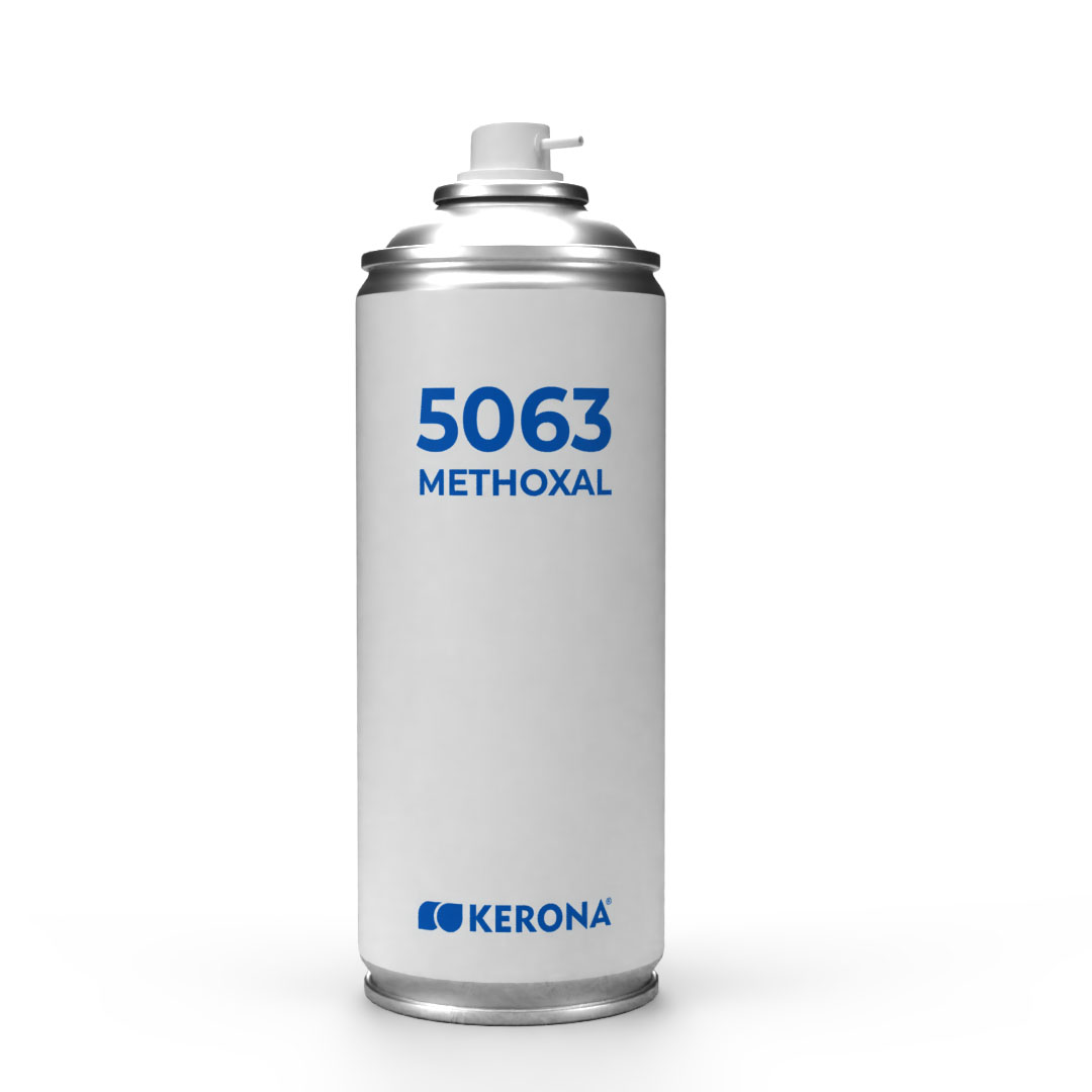 Methoxal
