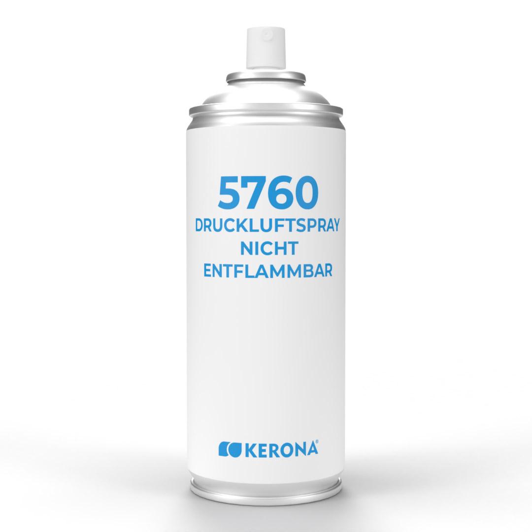 5760 Druckluftspray