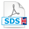 SDB English