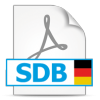 SDB deutsch