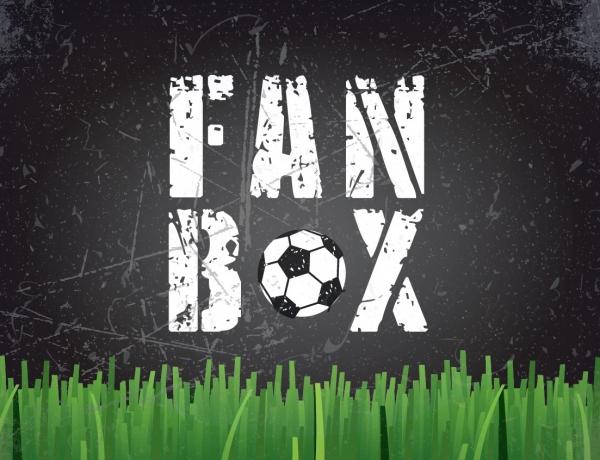 FANBOX – Entscheiden Sie die EM 2016 für sich!