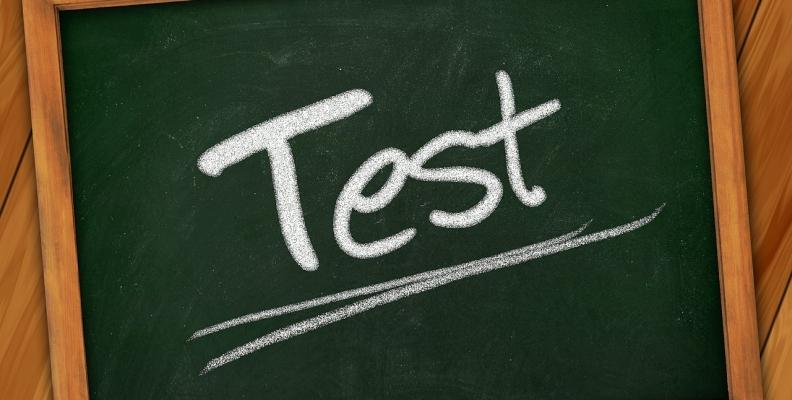 Im Test: METHOXAL vs. Bremsenreiniger