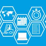 Wir suchen einen Spezialisten für Beschaffung und Logistik (m/w) in Vollzeit