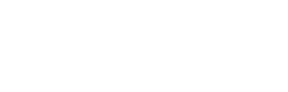Kerona Lab Smart Chemicals