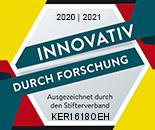 Innovativ_durch_forschung_2021