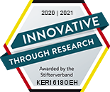 innovative_through_research