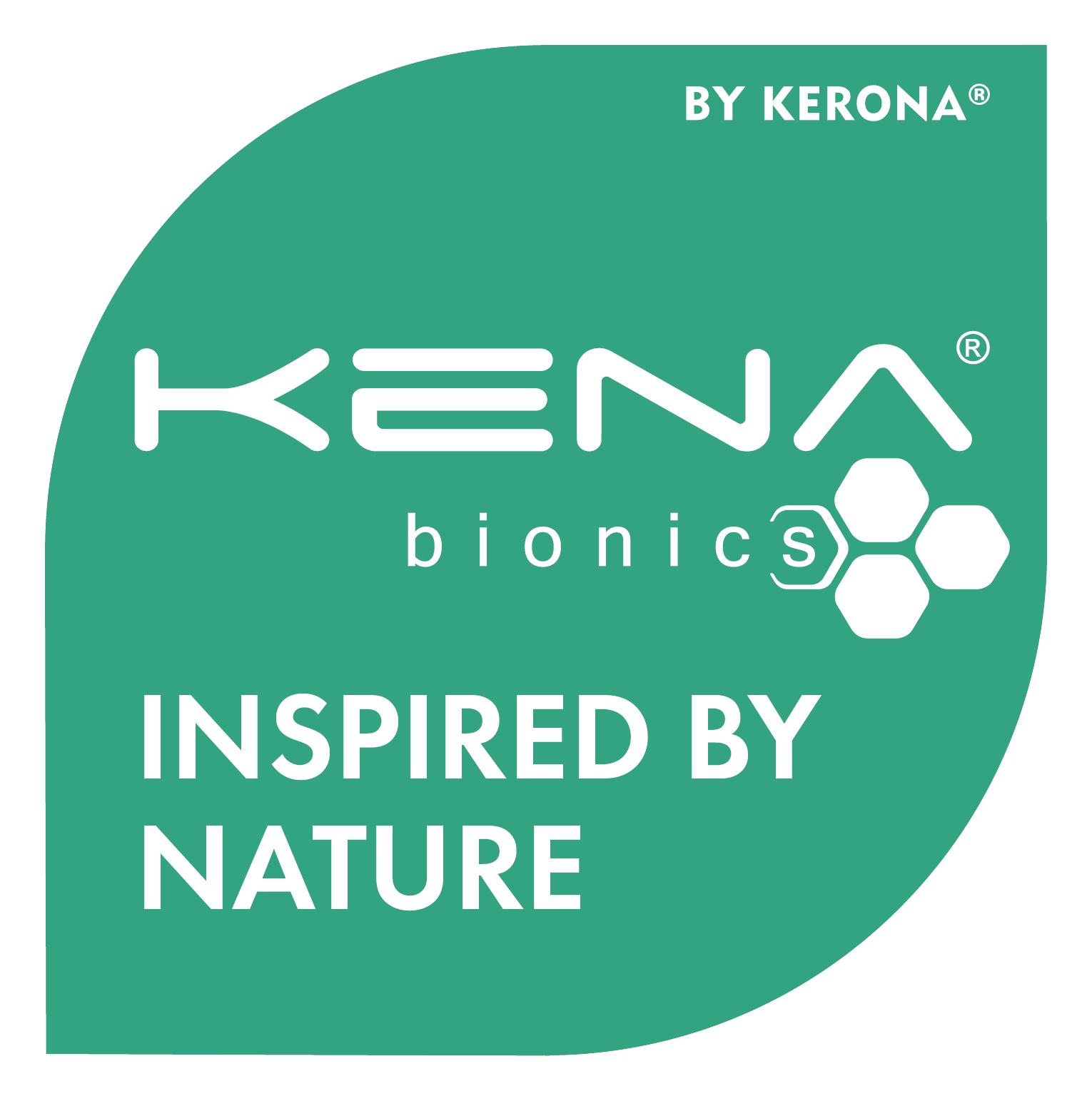 Kena Bionics