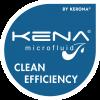 kena_microfluid_logo_cmyk
