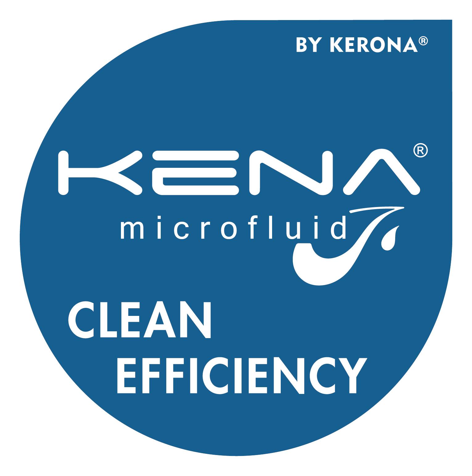 Kena Microfluid