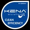 KENA Microfluids