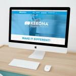 KERONA Private Label Werkstattchemie