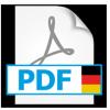 PDF deutsch