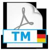 tm_deutsch